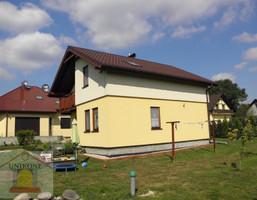 Dom na sprzedaż, Kobiór, 117 m²