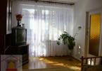 Mieszkanie do wynajęcia, Katowice Śródmieście, 53 m²