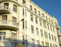 Dom na sprzedaż, Łódź Śródmieście, 1170 m²