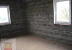 Dom na sprzedaż, Ligota, 63 m²