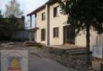 Dom na sprzedaż, Dąbrowa Górnicza Łęknice, 150 m²