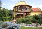 Dom na sprzedaż, Ustroń Okazała rezydencja, 370 m²