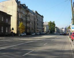 Dom na sprzedaż, Katowice Szopienice, 648 m²