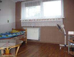 Dom na sprzedaż, Tychy os. Barbara, 128 m²