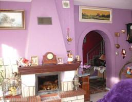 Dom na sprzedaż, Tychy Wilkowyje, 240 m²