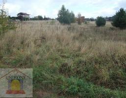 Działka na sprzedaż, Pyrzowice, 800 m²