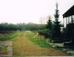 Działka na sprzedaż, Goczałkowice-Zdrój, 9127 m²