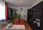 Dom na sprzedaż, Wojkowice Głowackiego, 183 m²