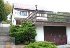 Dom na sprzedaż, Bielsko-Biała Bystra Śląska, 230 m²