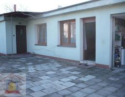 Dom na sprzedaż, Tychy Mąkołowiec, 120 m²