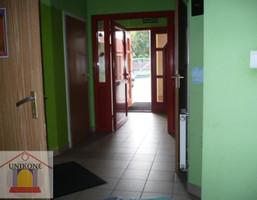 Dom na sprzedaż, Tychy Wilkowyje, 165 m²