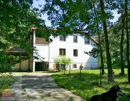 Dom na sprzedaż, Wrząca, 240 m²