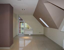 Mieszkanie na sprzedaż, Przecław, 99 m²
