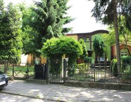 Dom na sprzedaż, Szczecin Pogodno, 90 m²