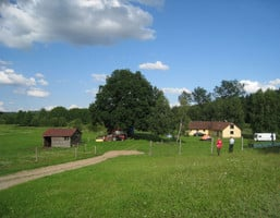 Dom na sprzedaż, Łobez, 60 m²