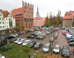 Biuro na sprzedaż, Szczecin Stare Miasto, 56 m²