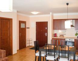 Mieszkanie na sprzedaż, Ustroń, 60 m²