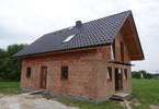 Dom na sprzedaż, Goleszów, 110 m²