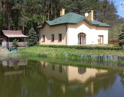 Dom na sprzedaż, Otwock, 250 m²