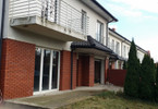 Dom na sprzedaż, Józefosław, 320 m²