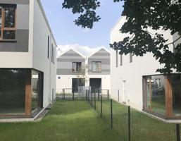Dom na sprzedaż, Warszawa Białołęka Dworska, 450 m²