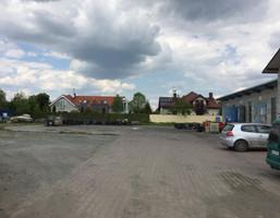 Działka na sprzedaż, Bielany Wrocławskie, 3000 m²