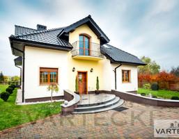Dom na sprzedaż, Wrocław, 200 m²