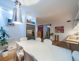 Mieszkanie do wynajęcia, Wrocław Zalesie, 102 m²