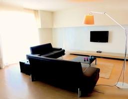 Mieszkanie do wynajęcia, Wrocław Stare Miasto, 90 m²