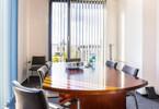 Biuro do wynajęcia, Wrocław Krzyki, 120 m²