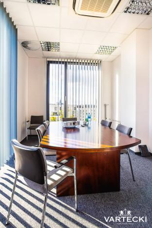 Biuro do wynajęcia, Wrocław Krzyki, 120 m² | Morizon.pl | 9908