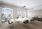 Biuro do wynajęcia, Wrocław Stare Miasto, 248 m²