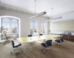 Biuro do wynajęcia, Wrocław Stare Miasto, 240 m²