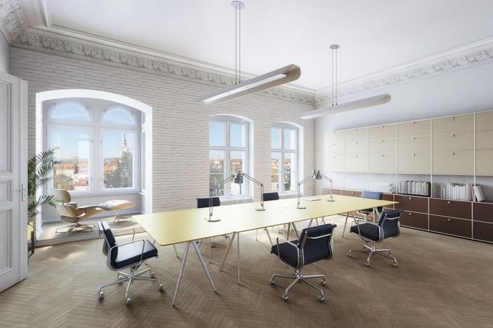 Biuro do wynajęcia, Wrocław Stare Miasto, 240 m²   Morizon.pl   5048