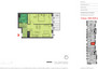 Mieszkanie na sprzedaż, Wrocław Szczepin, 43 m² | Morizon.pl | 4174 nr9