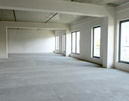 Biuro na sprzedaż, Wrocław Krzyki, 133 m²