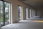 Biuro do wynajęcia, Wrocław Krzyki, 500 m²