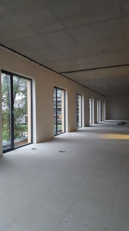 Biuro do wynajęcia, Wrocław Krzyki, 500 m² | Morizon.pl | 6471