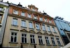 Biuro do wynajęcia, Wrocław Stare Miasto, 229 m²