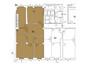 Biuro do wynajęcia, Wrocław Stare Miasto, 155 m² | Morizon.pl | 4492 nr3