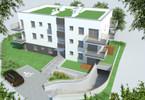 Mieszkanie na sprzedaż, Wrocław Grabiszyn-Grabiszynek, 50 m²