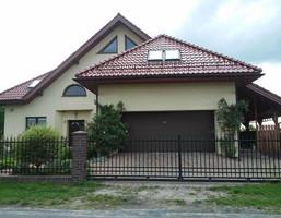 Dom na sprzedaż, Nadolice Wielkie, 380 m²
