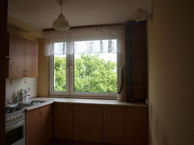 Mieszkanie na sprzedaż, Wrocław Fabryczna, 64 m² | Morizon.pl | 7445