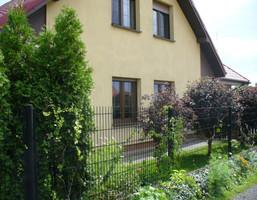 Dom na sprzedaż, Mysłowice, 230 m²