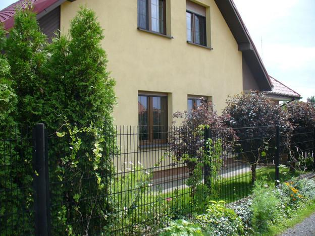 Dom na sprzedaż, Mysłowice, 230 m² | Morizon.pl | 2695
