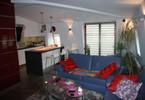 Mieszkanie na sprzedaż, Sopot Wyścigi, 110 m²