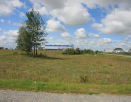 Działka na sprzedaż, Gdańsk Matarnia, 7300 m²