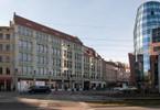 Biuro do wynajęcia, Wrocław Stare Miasto, 190 m²
