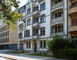 Mieszkanie na sprzedaż, Wrocław Plac Grunwaldzki, 83 m²