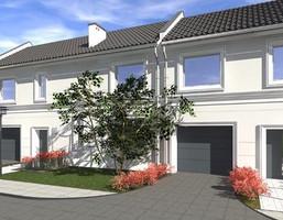 Dom na sprzedaż, Dobrzykowice Szkolna, 131 m²